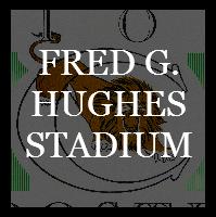 Fred G. Hughes Stadium