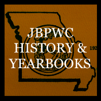 History and Yearbooks