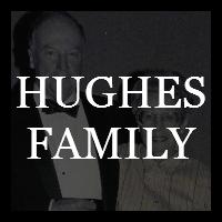 The Hughes Family
