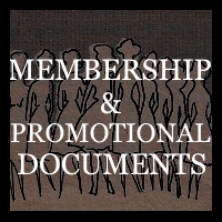 Membership and Promotional Documents