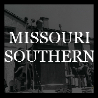 Missouri Southern