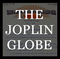 The Joplin Globe