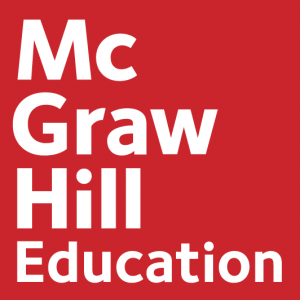 McGraw Hill Connect