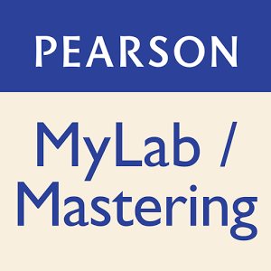 Pearson MyLabs