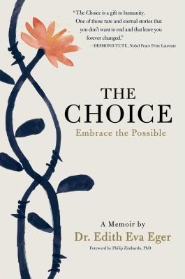 The choice : embrace the possible
