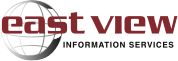 Image of Eastview Information Services logo