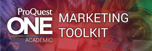 Marketing Tool Kit Graphic