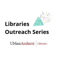 Libraries Outreach Series: Open Mic Night