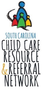 SC Child Care Resource & Referral Network