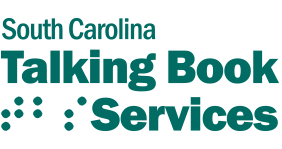 Talking Books Services