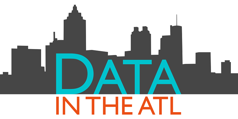 Data in the ATL