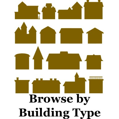Browse by Building Type