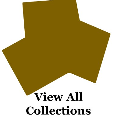 View All Collections