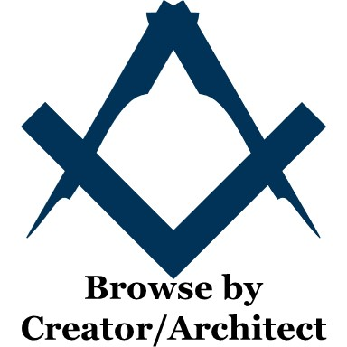 Browse by Creator/Architect