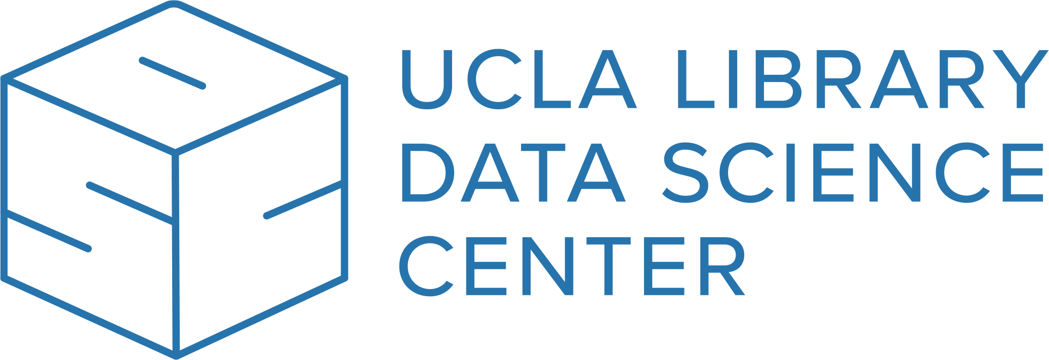 Profile photo of Data Science Center