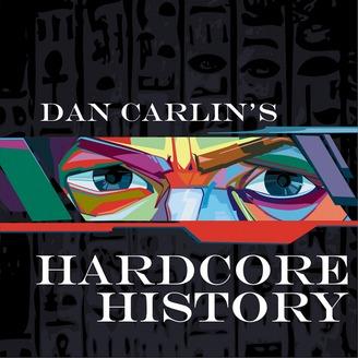 Hardcore History image