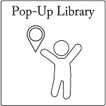Information about the Pop-Up Library