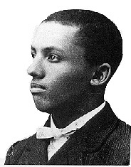 Dr Carter Woodson
