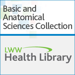 LWW Health Library Collection