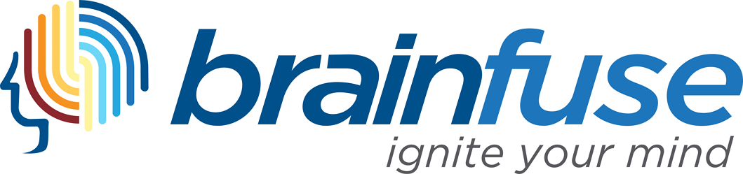 brainfuse, online tutoring