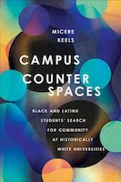 Cover Campus Counter Spaces