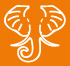 HathiTrust elephant icon