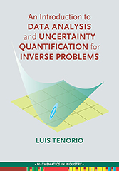 Intro to Data Analysis & Uncertainty Quantification cover