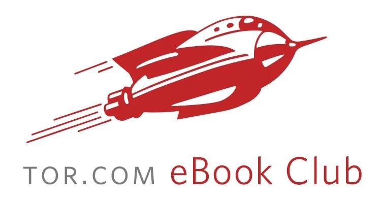 Tor.com eBook Club