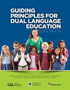 Guiding Principles for Dual Language Education