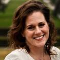 Profile image of Trisha