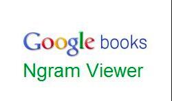 GoogleNgram