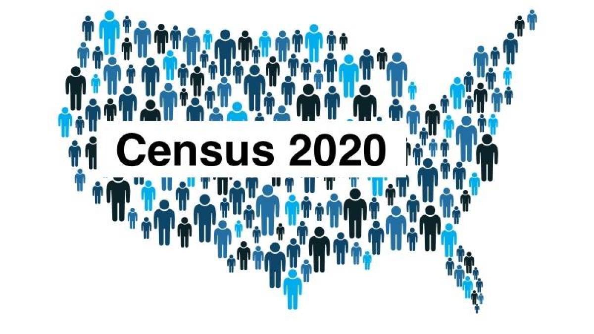 https://libapps.s3.amazonaws.com/accounts/165269/images/census-2020.jpg