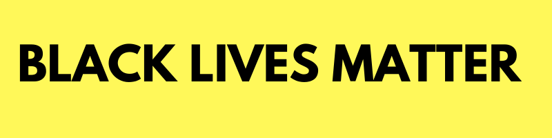 Black Lives Matters Resources