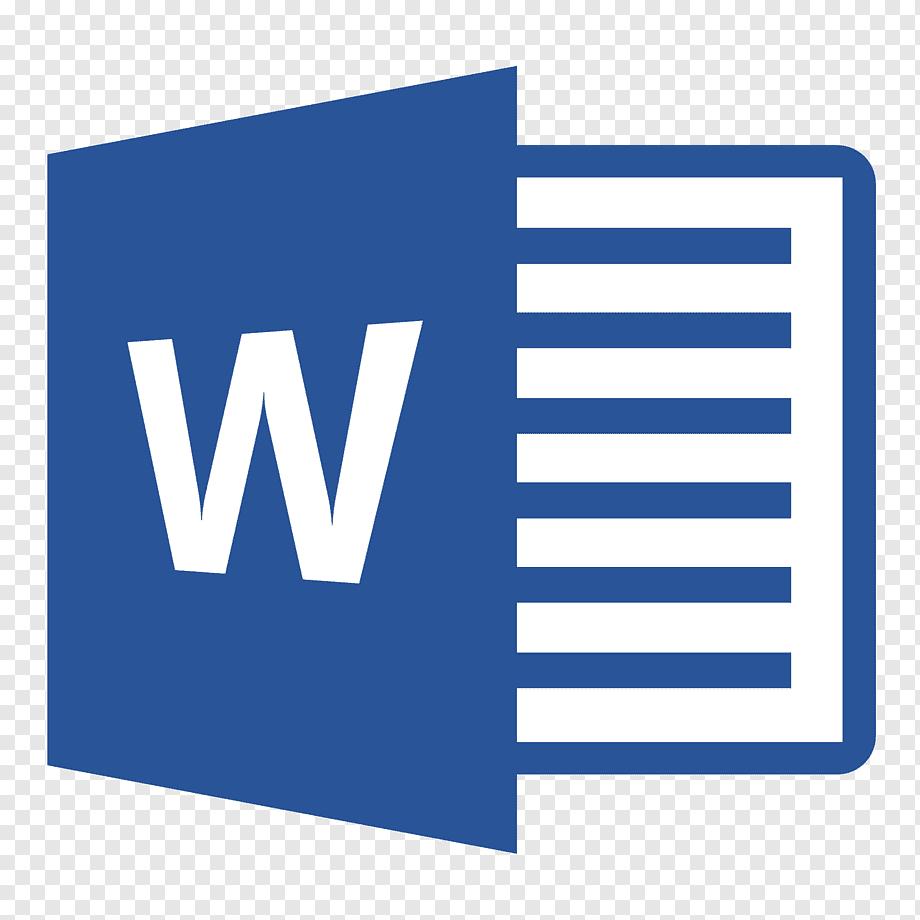 Word Workshops