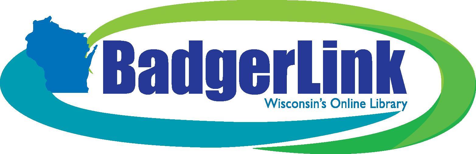 BadgerLink Online Library