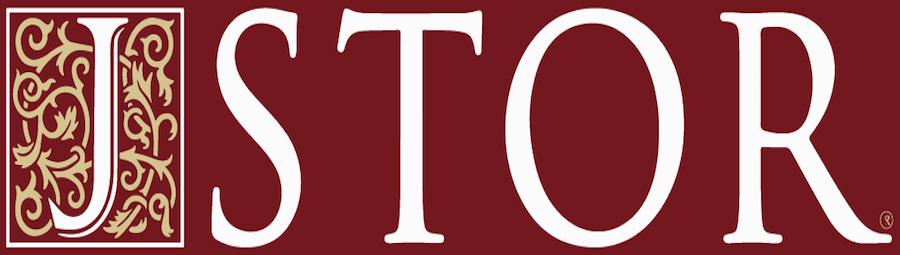 JSTOR Digital Library
