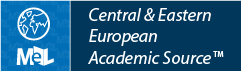 Central & Eastern European Academic Source web button example