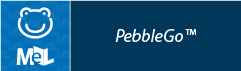 PebbleGo web button