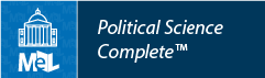 Political Science Complete web button example