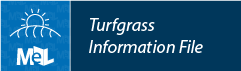 Turfgrass Information File web button example