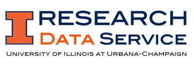 Research Data Services's picture