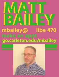 Matt Bailey's picture