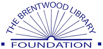 Brentwood Library Foundation