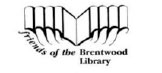 Friends of the Brentwood Library