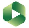 'Panopto Embed Tool' icon
