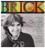 Bricks Literary Journal