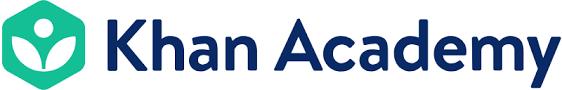 Khan Academy Computing Link