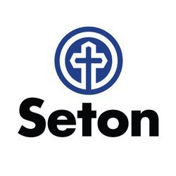 Logo for Seton Clinic