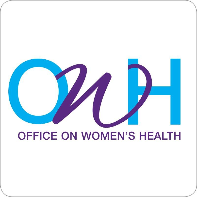 Logo for Women's Health
