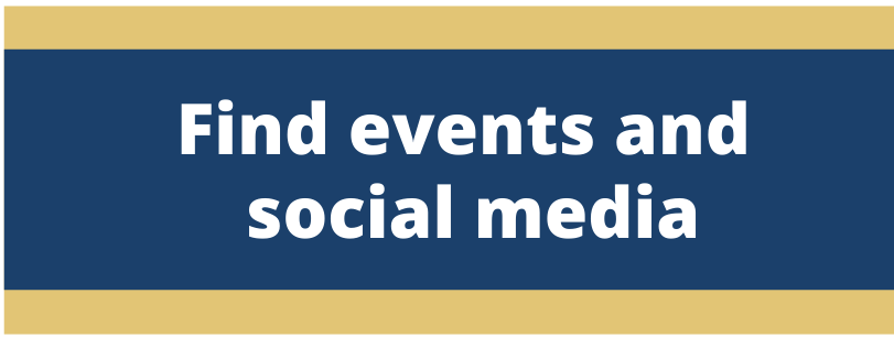 "Image that says ""Find events and social media"""